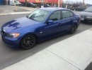 Used 2007 BMW 3 Series 328I for sale in York, ON