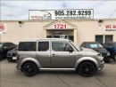 Used 2008 Honda Element SC, WE APPROVE ALL CREDIT for sale in Mississauga, ON