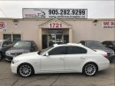 Used 2008 BMW 535 I i Twin Turbo, WE APPROVE ALL CREDIT for sale in Mississauga, ON