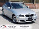 Used 2011 BMW 3 Series 328i xDrive | Heated Seats | Sunroof for sale in North York, ON