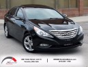 Used 2013 Hyundai Sonata Limited | Navigation | Backup Camera | Sunroof for sale in North York, ON