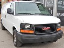 Used 2007 GMC Savana Cargo Van for sale in Etobicoke, ON