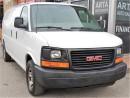 Used 2007 GMC Savana Cargo Van for sale in Etobicoke, ON