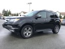 Used 2009 Acura MDX Elite Package for sale in Surrey, BC