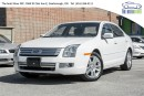 Used 2007 Ford Fusion SEL 3.0L V6 for sale in Scarborough, ON