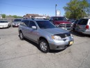 Used 2006 Mitsubishi Outlander LS for sale in Sarnia, ON