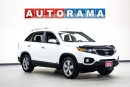 Used 2012 Kia Sorento 4WD LEATHER BACKUP CAMERA for sale in North York, ON
