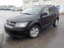 Used 2014 Dodge Journey for sale in Innisfil, ON