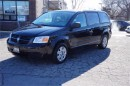 Used 2009 Dodge Grand Caravan SE *No Accident* for sale in North York, ON