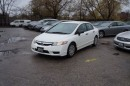 Used 2010 Honda Civic DX 5-Speed Manual  ** Low KM - Mint ** for sale in North York, ON