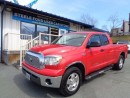 Used 2008 Toyota Tundra TRD for sale in Halifax, NS