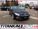 Used 2012 Volkswagen Passat CC CC+Highline+GPS+2.0L Turbo+Heated Leather Seats+++ for sale in London, ON