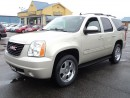 Used 2013 GMC Yukon SLE 4X4 3rd row seating for sale in Brantford, ON