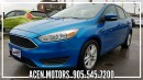 Used 2015 Ford Focus SE- ALLOY- HEATED SEATS for sale in Hamilton, ON