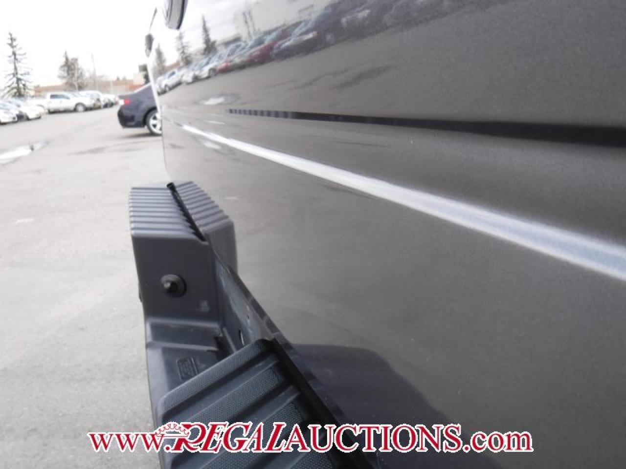 2009 Ford F150 XLT SUPERCREW 4WD 5.4L