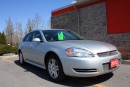 Used 2012 Chevrolet Impala LT for sale in Cornwall, ON
