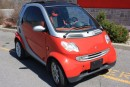 Used 2006 Smart fortwo PASSION for sale in Cornwall, ON