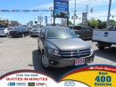 Used 2013 Volkswagen Tiguan TRENDLINE | HEATED SEATS | TURBO | for sale in London, ON