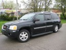 Used 2004 GMC Envoy SLT for sale in Mississauga, ON