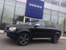 Used 2013 Volvo XC90 3.2 AWD R-Design for sale in Surrey, BC