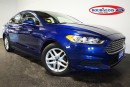 Used 2013 Ford Fusion SE Sync Power Windows for sale in Midland, ON
