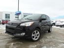 Used 2013 Ford Escape SE 4WD 1.6L EcoBoost Sync for sale in Midland, ON