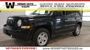 Used 2015 Jeep Patriot NORTH EDITION| 4WD| CRUISE CONTROL| A/C| 40,827KMS for sale in Cambridge, ON