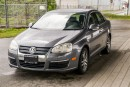 Used 2006 Volkswagen Jetta TDI Langley Location Low Kilometers for sale in Langley, BC