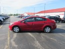 Used 2015 Kia Forte LX FWD for sale in Cayuga, ON