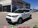 Used 2016 Kia Soul EX...COMFORT AND STYLE!!! for sale in Grimsby, ON