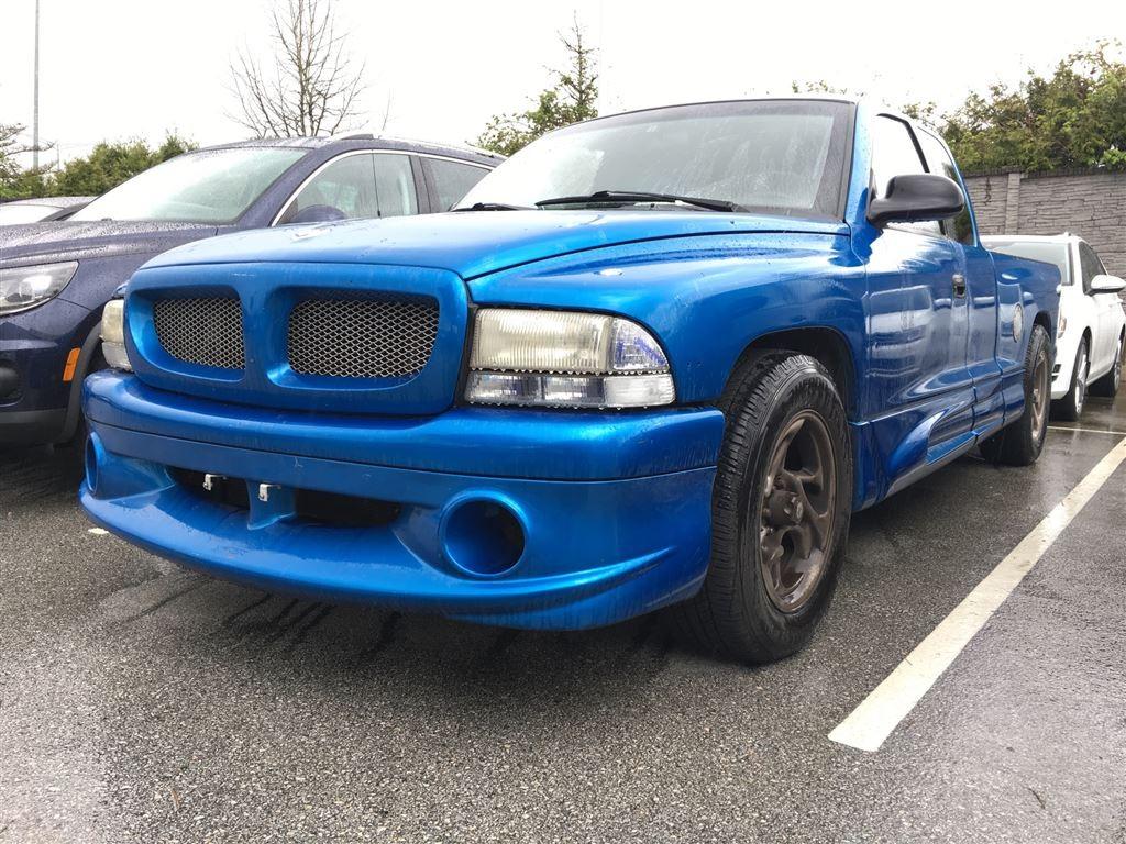 Preston Ford Used Trucks Autos Post
