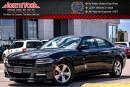 Used 2016 Dodge Charger SXT|Sunroof|Nav|R-Start|Alpine|HtdFrSeats|DualClimate|18