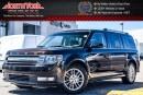 Used 2013 Ford Flex SEL|7Seats|4x4|Eqpmt202a,TrailerTowPkgs|Sunroof|Nav|RearCam|PkAsst.|18