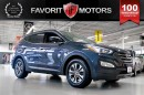 Used 2013 Hyundai Santa Fe Sport 2.4 Luxury AWD | LTHR | BACK-UP CAM | PAN ROOF for sale in North York, ON