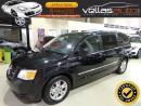 Used 2010 Dodge Grand Caravan SE SXT| NAVIGATION| DVD| DUAL P/DOORS for sale in Woodbridge, ON