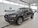 Used 2014 BMW X6 xDrive35i for sale in Edmonton, AB