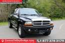 Used 2004 Dodge Dakota Sport VALUE PRICED & SAFETY INSPECTION AVAILABLE UPON REQUEST for sale in Courtenay, BC
