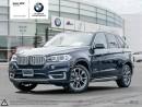 Used 2014 BMW X5 xDrive35d xLine AWD | HARMAN/KARDON | NAV for sale in Oakville, ON