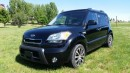 Used 2011 Kia Soul + for sale in West Kelowna, BC
