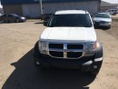 Used 2008 Dodge Nitro SXT 4WD for sale in Stettler, AB