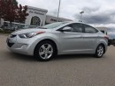 Used 2013 Hyundai Elantra GLS ONE OWNER CLEAN VEHICLE for sale in Surrey, BC