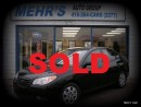 Used 2010 Hyundai Elantra GLS Loaded Heated Seat No Accident All Orig. for sale in Scarborough, ON