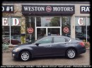 Used 2013 Nissan Altima *SPORT*NEW BODY STYLE*OFF LEASE*POWER GROUP* for sale in York, ON