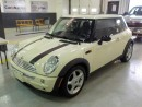 Used 2004 MINI Cooper for sale in Innisfil, ON