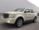 Used 2007 Chrysler Aspen Limited  for sale in Mississauga, ON