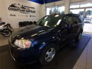 Used 2007 Saturn Vue Hybrid for sale in Coquitlam, BC