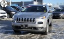 Used 2016 Jeep Cherokee North for sale in Surrey, BC