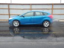 Used 2012 Ford Focus SE Hatchback FWD for sale in Cayuga, ON