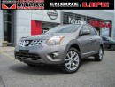 Used 2013 Nissan Rogue SL, AWd, Navigation, Leather seats!!loaded for sale in Orleans, ON