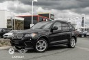 Used 2014 BMW X3 Navigation, Premuim and Executive Package AND ConnectedDrive Services! for sale in Langley, BC